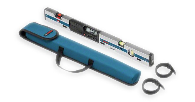 Цифровой уклономер GIM 60 L Professional