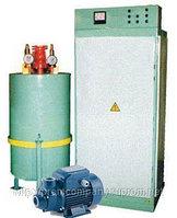 Электрокотел для водяного отопления КЭВ-100