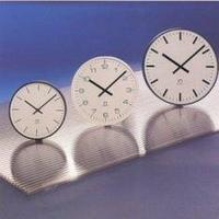 Часы SLIM - Стрелочные часы MOBATIME