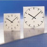 Часы MODERNA - Стрелочные часы MOBATIME
