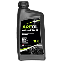 AREOL Eco Protect Z 5W-30 1л.