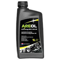 AREOL Eco Energy DX1 5W-30