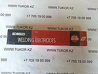 Электроды LB52U KOBELCO диам. 2,6 мм., фото 1