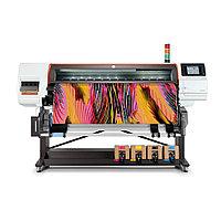 Сублимационный принтер HP Stitch S500