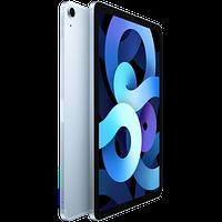 iPad Air 10.9-inch