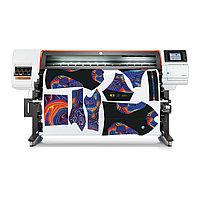 Принтер HP Stitch S300