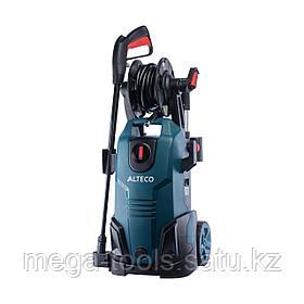 Аппарат высокого давления ALTECO HPW 185 (HPW 2112)