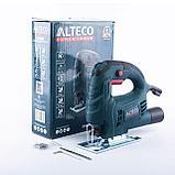 Лобзиковая пила ALTECO JS 500 Promo, фото 2