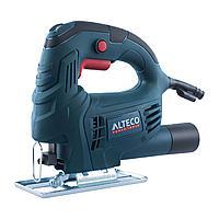 Лобзиковая пила ALTECO JS 500 Promo