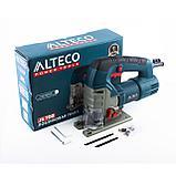 Лобзиковая пила ALTECO JS 700, фото 2