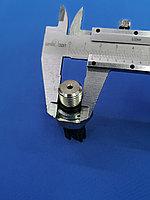 Датчик давления масла 42CP11-1 HITACHI ZX200-3 ZX270-3 4436536