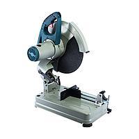 Отрезная машина по металлу ALTECO CM 2200-355
