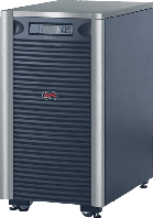 ИБП APC Symmetra LX, 16 кВА, конфигурация 3-1, напряжение 400-230