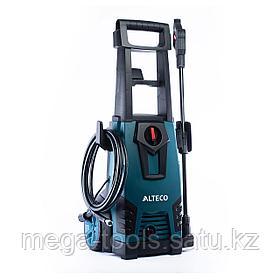 Аппарат высокого давления ALTECO HPW 145 (HPW 2110)
