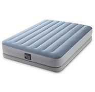 """Надувная кровать """"Raised Comfort"""" со встроенным насосом, Intex 64168"""