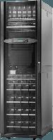 ИБП APC Symmetra PX, 16 кВА, конфигурация 3-3, напряжение 400-400