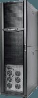 ИБП APC Smart-UPS VT, 30 кВА, конфигурация 3-3, напряжение 400-400