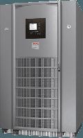 ИБП APC Galaxy 5000, 40 кВА, конфигурация 3-3, напряжение 400-400