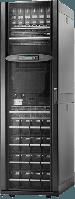 ИБП APC Symmetra PX, 32 кВА, конфигурация 3-3, напряжение 400-400