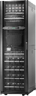 ИБП APC Symmetra PX, 48 кВА, конфигурация 3-3, напряжение 400-400