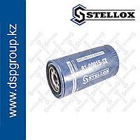 81-00015-SX Масляный фильтр STELLOX