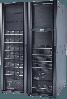 ИБП APC Symmetra PX, 64 кВА, конфигурация 3-3, напряжение 400-400