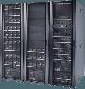 ИБП APC Symmetra PX, 128 кВА, конфигурация 3-3, напряжение 400-400