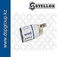 82-20499-SX Топливный Фильтр STELLOX