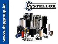 82-20510-SX Топливный Фильтр STELLOX