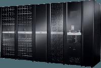 ИБП APC Symmetra PX, 250 кВА, конфигурация 3-3, напряжение 400-400