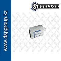 82-20439-SX Топливный фильтр STELLOX