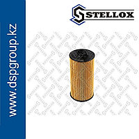 82-20515-SX Топливный фильтр STELLOX