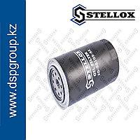 20-50105-SX Топливный фильтр STELLOX