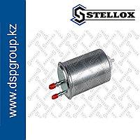 82-20495-SX Топливный фильтр STELLOX