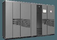 ИБП APC Galaxy 9000, 800 кВА, конфигурация 3-3, напряжение 400-400