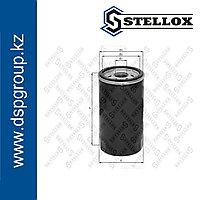 20-50067-SX Масляный фильтр STELLOX