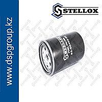 82-00403-SX Топливный фильтр STELLOX
