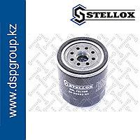 20-50232-SX Масляный фильтр STELLOX