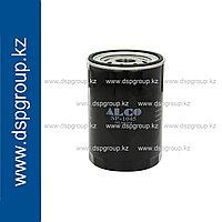 Масляный фильтр ALCO FILTER SP1045