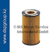 50014076 Топливный фильтр Kolbenschmidt