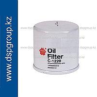 C-1220 Масляный фильтр SAKURA