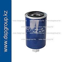 FG125 Топливный фильтр GoodWill
