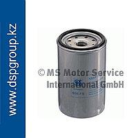 50 013 127 Топливный фильтр Kolbenschmidt