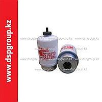 FS19829 Топливный фильтр Fleetguard