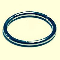 Кольцо шторное (Д20, Д40)
