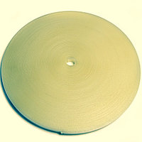 Ремень ПВХ (В=14х3 мм, В=24х3 мм)