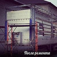 Запчасти для грузовиков и прицепов (ТОНАР, НЕФАЗ, МАЗ)