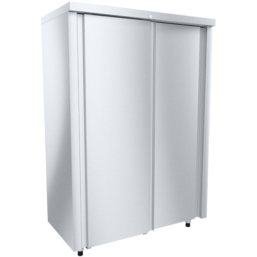 Шкаф-купе кухонный ШКН-К-Н-950 (950х600х1740(1760) мм)