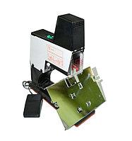 Электрический степлер для переплёта RAYSON ST-105
