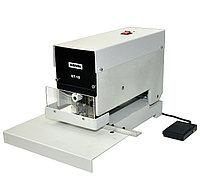 Электрический степлер для переплёта RAYSON ST-18